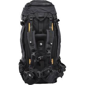 Fjällräven Kajka 85 Backpack black